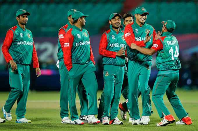 BCB to give financial assistance to non-contracted players