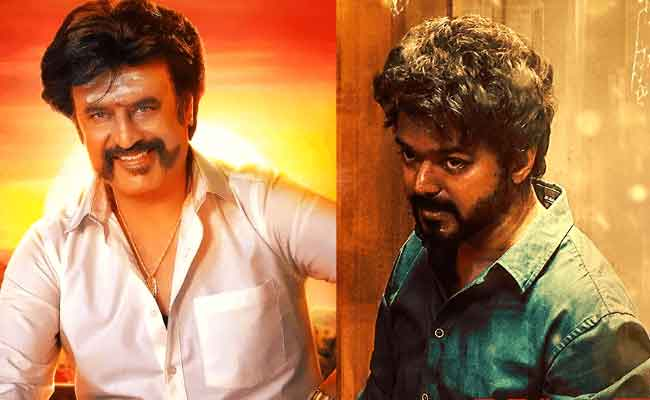 Master Actor Confirms Rajinikanth's Thalaivar 169 Status: Breaking Statement