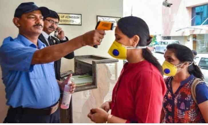 Linking coronavirus to poultry unscientific: Maharashtra minister