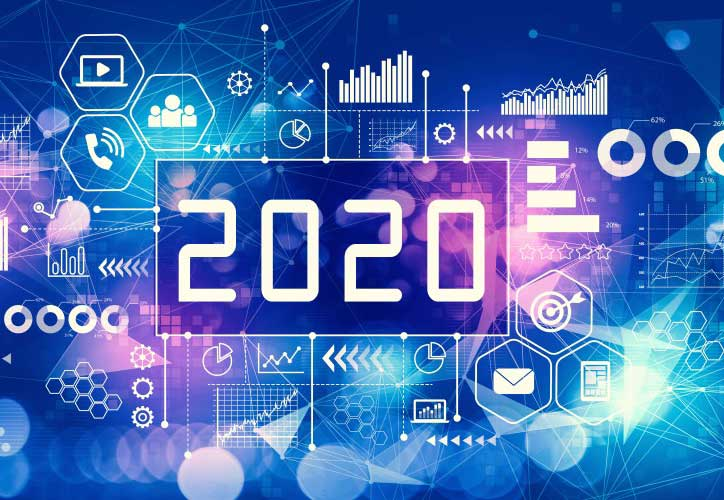 Top-3-Cybersecurity-Resolutions-To-Make-in-2020