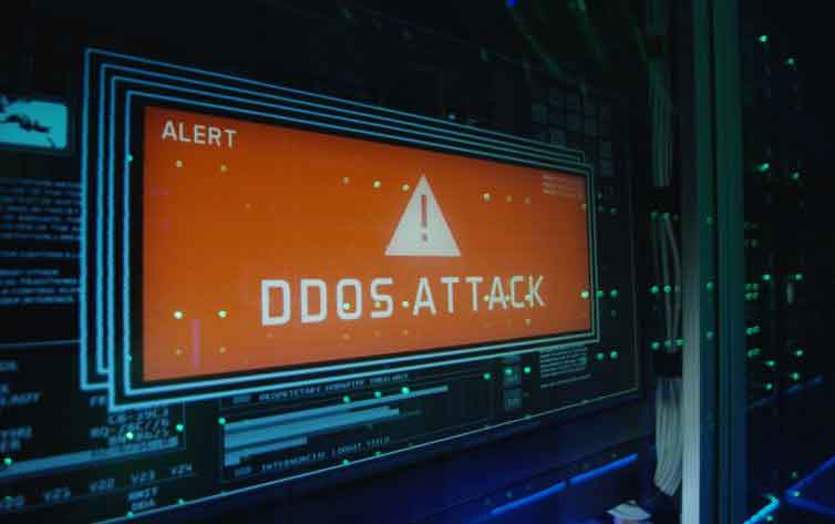 Dutch-police-take-down-15-DDoS-services-in-a-week