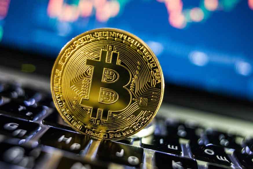 How Do Bitcoin Mixers Work?