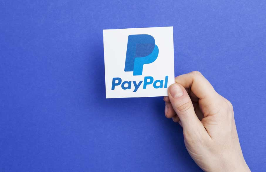 Top 7 PayPal Scams to Be Aware of in 2020