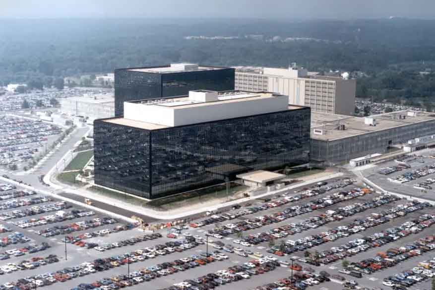 The U.S. National Security Agency on Thursday warned government partners and private companies about a Russian hacking operation that uses a special intrusion