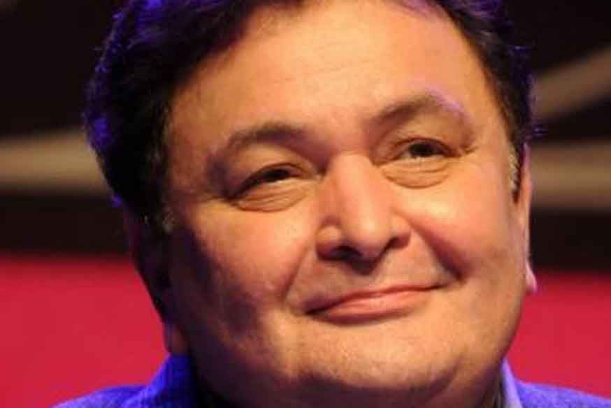 Rishi-Kapoor-In-his-karz-always-friends-and-colleagues-remember-the-actor