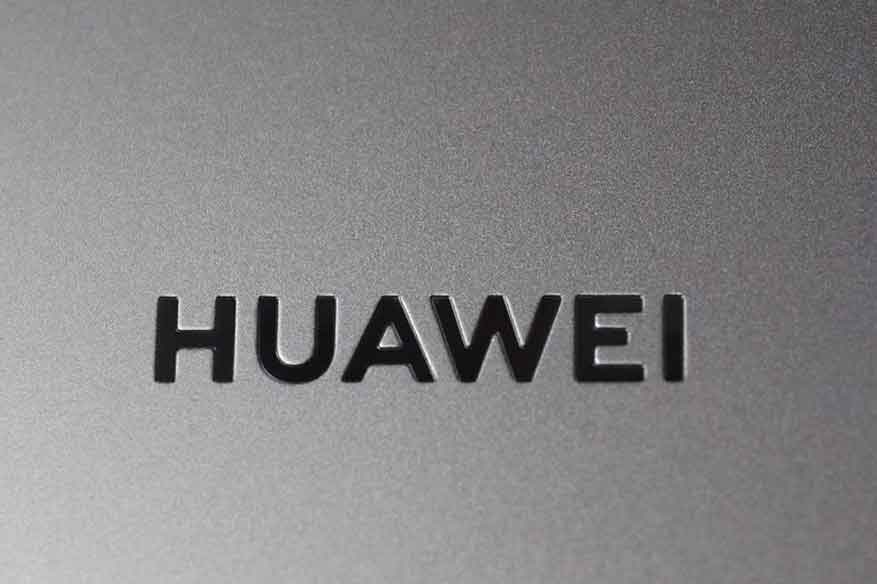 UK tells telcos to stockpile Huawei gear in face of U.S. sanctions