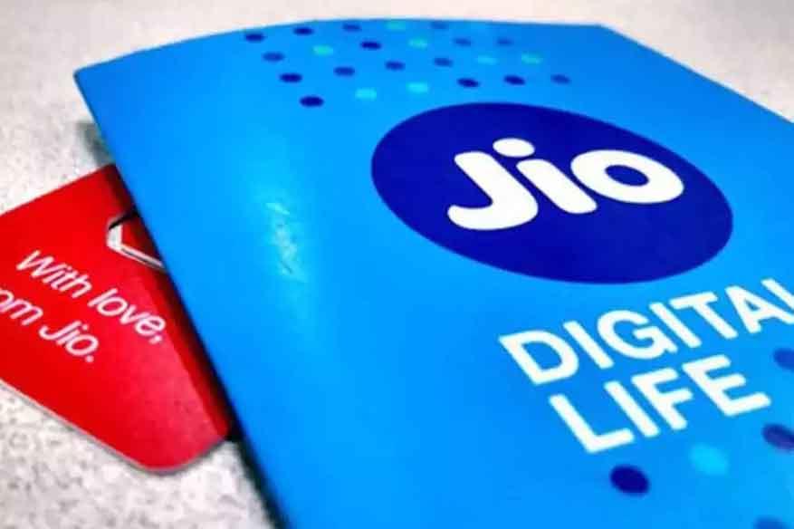 Google backs Reliance's Jio Platforms with $4.5 billion India investment