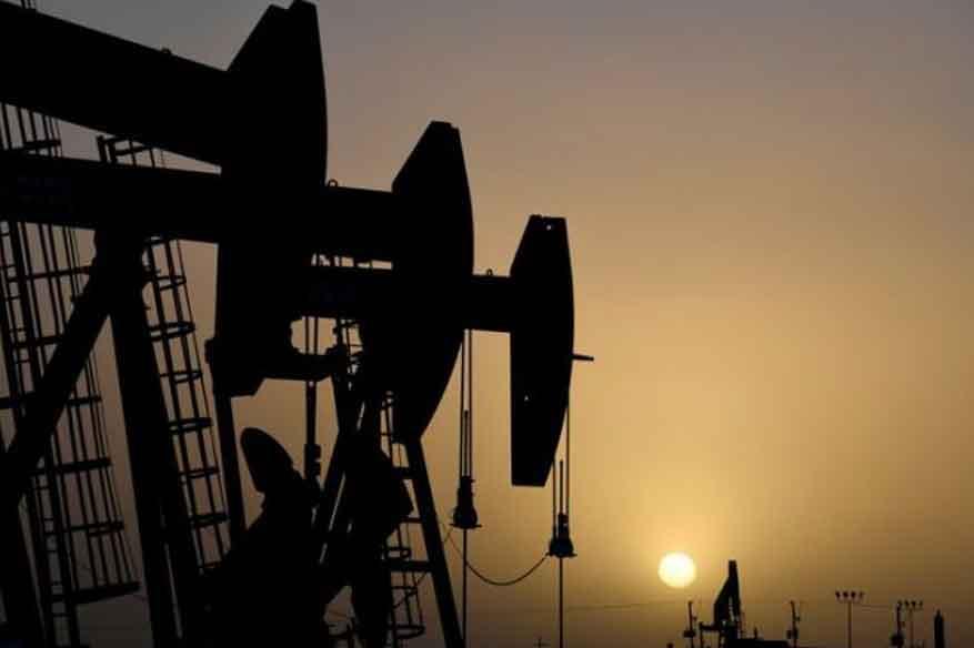 Sweeter, lighter, cheaper: refiners seek oil to meet rising gasoline demand